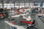 Museu TAM Aviação (19136774460).jpg