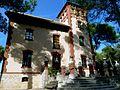 Museu Valencià del Paper (Banyeres de Mariola) - 9804216636.jpg