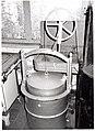 Museum Intercom - terrein gasfabriek - 343760 - onroerenderfgoed.jpg