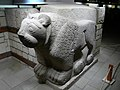 Museum of Anatolian Civilizations 1320536 nevit.jpg
