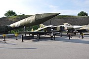 Museum of Great Patriotic War (8601791928).jpg