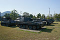 Museum of JGSDF Camp Zentsuji Kagawa Pref07n.jpg