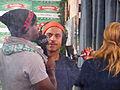 Musikhjälpen 2013 - Timbuktu 1.jpg