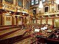 Musikverein Wien Austria - panoramio (1).jpg
