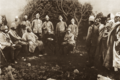 Mustafa Kemal Trablusgarp'ta, 1912 (2).png