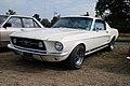 Mustang (3938133456).jpg