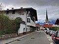 Mutters Kirchplatz 12 (IMG 20210501 182840).jpg