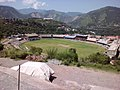 Muzaffarabad cricket ground 2016.jpg