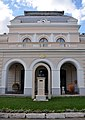 "Muzeul Judetean ""Vasile Parvan"" din Barlad.jpg"
