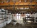 Muzeul bivolului 2.JPG