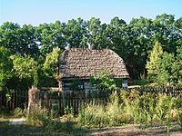 Muzeum Wsi Radomskiej (16).jpg