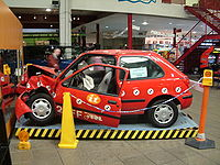Muzeum of trans Gla crash test.jpg