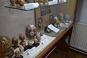 Muzeum pisanki-136.jpg