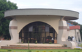 Mwanawasa's mausoleum 2.png