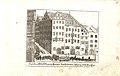 Nürnberger Zierde - Böner - 030 - Prospect Rossmarkt gegen Barfüßer Brücke.jpg
