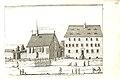 Nürnberger Zierde - Böner - 133 - Mendelsche Zölfbrüder Capellen.jpg