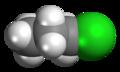 N-propylChloride.png