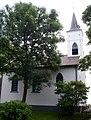 N.H. kerk holysloot.JPG