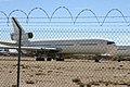 N856V Douglas DC-10 All White Colours (8414538504).jpg