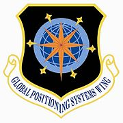 NAVSTAR GPS logo shield-official.jpg