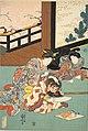 NDL-DC 1307774 02-Utagawa Kuniyoshi-怪童丸烏帽子着之図-crd.jpg