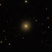 NGC7739 - SDSS DR14.jpg