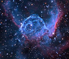 NGC 2359, Thor's Helmet (core).jpg