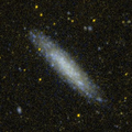 NGC 24 GALEX - wikisky.png