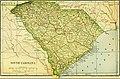 NIE 1905 South Carolina.jpg