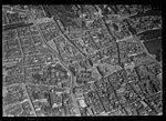 NIMH - 2011 - 0162 - Aerial photograph of The Hague, The Netherlands - 1920 - 1940.jpg