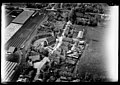 NIMH - 2011 - 0369 - Aerial photograph of Nootdorp, The Netherlands - 1920 - 1940.jpg