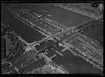 NIMH - 2011 - 0445 - Aerial photograph of Rotterdam, The Netherlands - 1920 - 1940.jpg