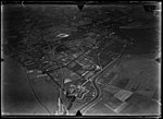 NIMH - 2011 - 0946 - Aerial photograph of 's-Hertogenbosch, The Netherlands - 1920 - 1940.jpg