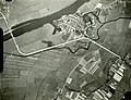 NIMH - 2155 073095 - Aerial photograph of Grave, The Netherlands.jpg
