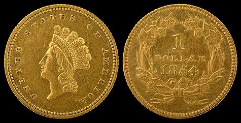 NNC-US-1854-G$1-Indian head (Ty2).jpg