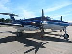 NOAA King Air.jpg