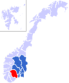 NOR-Telemark.png