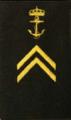 NOR NavyOR4.png