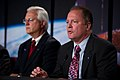 NPP Prelaunch Briefing (201110260018HQ) DVIDS724546.jpg