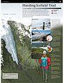NPS kenai-fjords-harding-icefield-trail-map.jpg