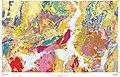 NPS lake-mead-geologic-map.jpg