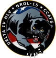NROL-15 Mission Patch.png