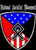NSM Odal rune.png