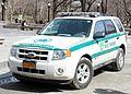 NYC Parks (17084100305).jpg