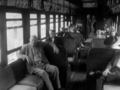 NYC Subway Car 1950s.png
