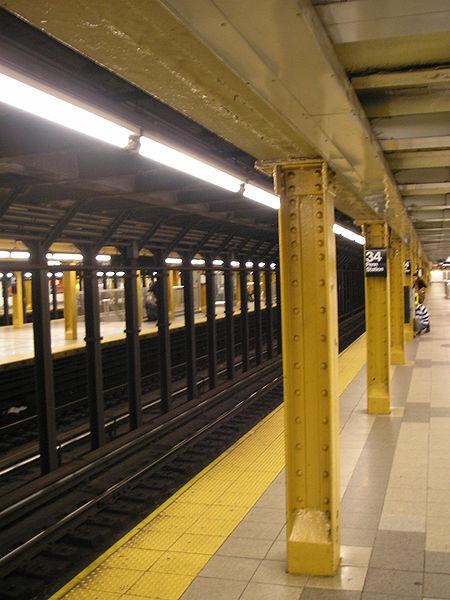 File:NYC subway Pennsylvania 41.JPG