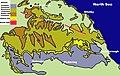 NYMGmap.jpg