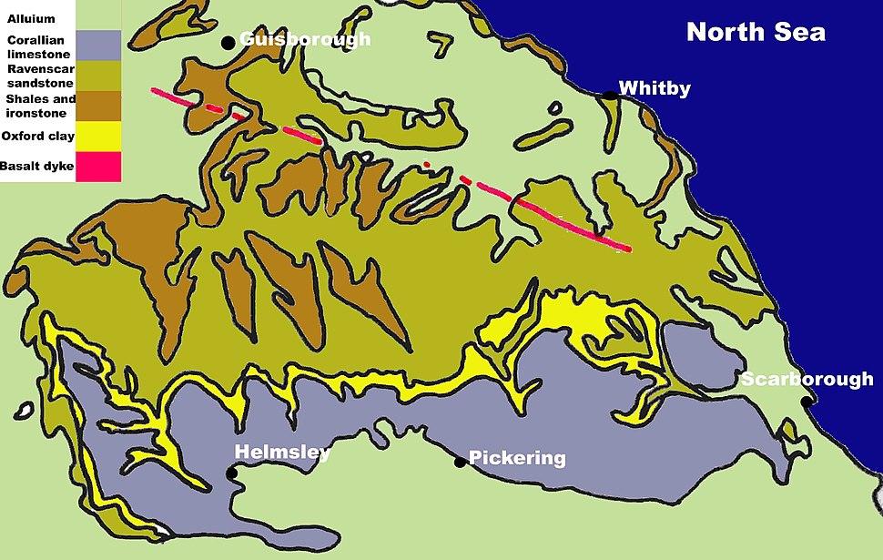 NYMGmap