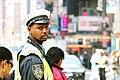 NY Traffic Cop (6866693172).jpg