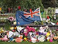 NZ flag and flowers.jpg